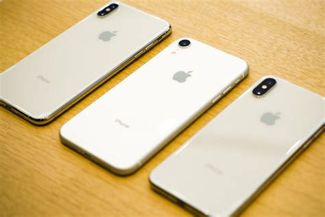 apple s 29 iphone battery replacements will cost 69 after december cnet
