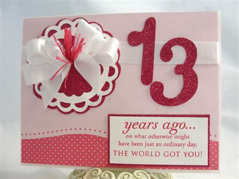 Happy 13th Birthday Quotes 13th Birthday Quotes For Daughter Quotesgram