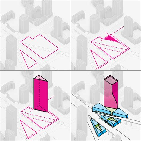 big architects diagrams big diagram 搜尋 axonometric diagram