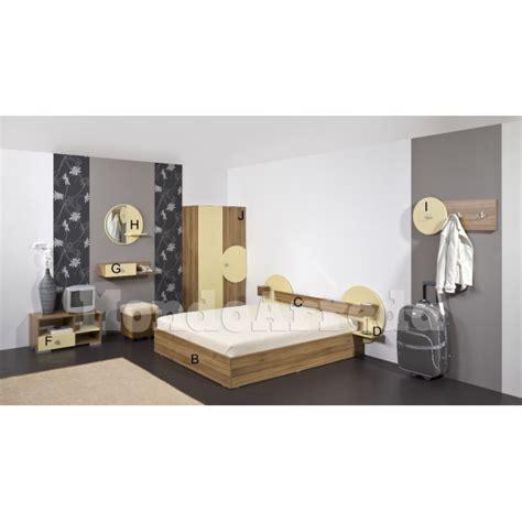 da letto hotel camere da letto albergo arredamento locali contract