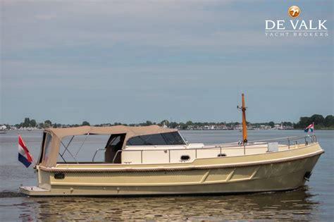 boot te koop portugal rego standard 35 cabrio motorboot te koop jachtmakelaar