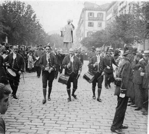imagenes antiguas bilbao bilbao 1911 fotos de fotos antiguas