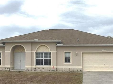 lehigh acres real estate lehigh acres fl homes for sale