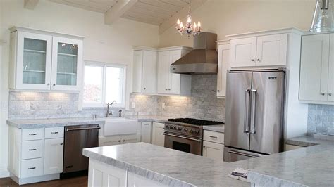 Remodel Kitchen Cost by Kitchen Remodeling Archives Groysman Construction Remodeling