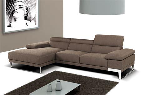 Sofa Pune by Domus Modern L Shaped Leather Sofa Designs Pune Chennai