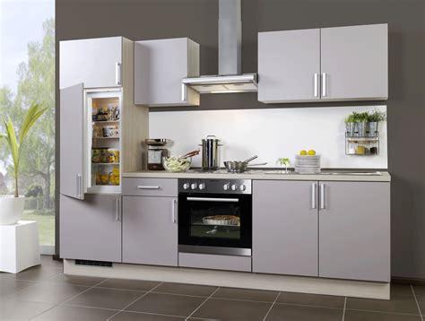 günstige küchenlen kueche mit elektrogeraeten guenstig jcooler