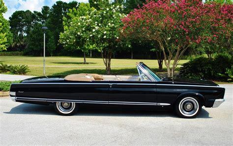 1966 Chrysler Newport by 1966 Chrysler Newport Convertible For Sale