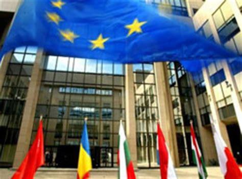 sede consiglio europeo il governo in aula per il consiglio europeo fiscooggi it