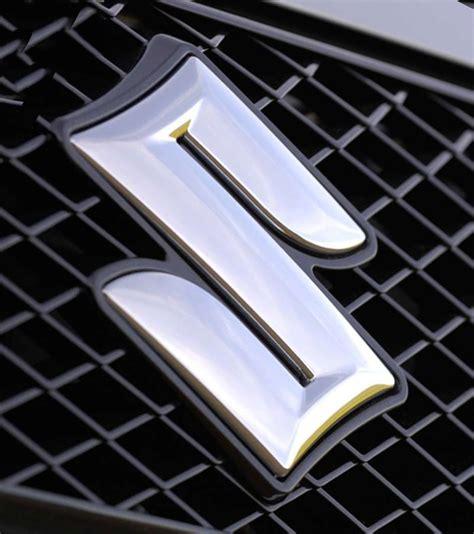 logo suzuki motor suzuki logo motorcycle brands