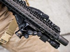 1000+ images about ar 15 build. perfect parts on pinterest