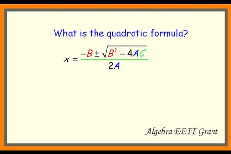 quadratic equation free worksheets library