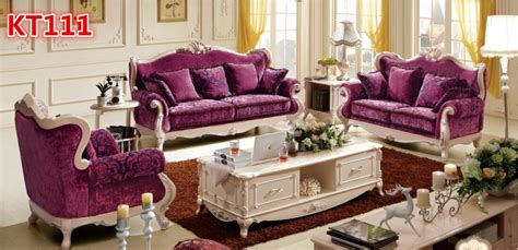 beautiful sofas beautiful sofa contemporary and beautiful sofa design for