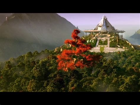 film fantasy imperdibili shannara nuovo fantasy in tv mymovies it