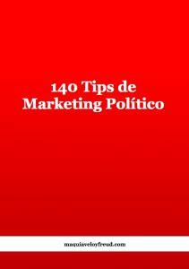 libros de marketing politico y electoral pdf marketing pol 237 tico definici 243 n historia art 237 culos y libros
