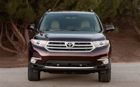 toyota highlander parts toyota highlander accessories parts caridcom autos post