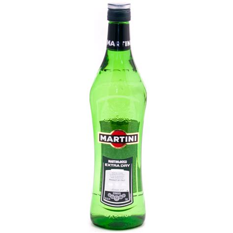 dry vermouth for martini martini rossi rosso extra dry vermouth 750ml beer