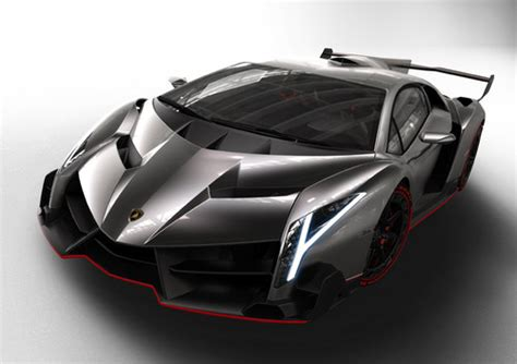 future lamborghini models lamborghini veneno a unique limited edition model