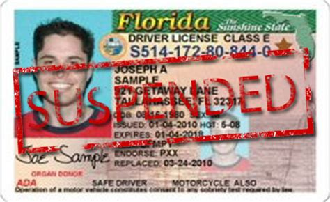 Is A License Suspension A Criminal Record Suspended License Lawyer Get Your Drivers License Back