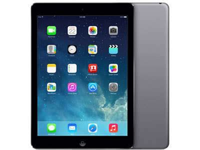 Air 1 32gb apple air black price www pixshark images galleries with a bite