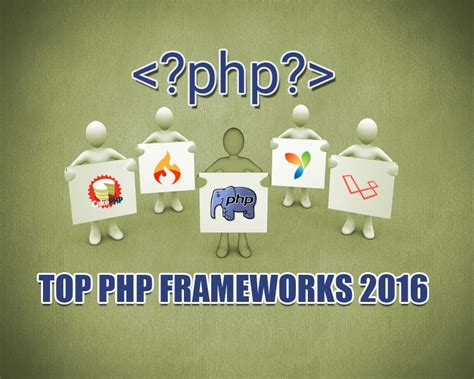best framework php best php frameworks 2016 amazing list of top 10 rated