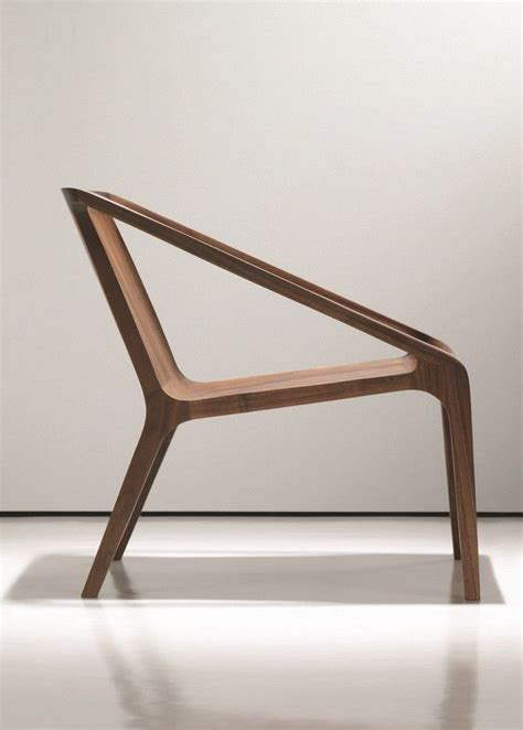 Chair Design Modern by Best 25 Chair Design Ideas On Chair Modern