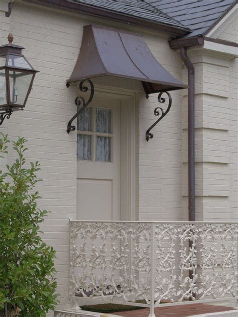 small door awning door awning home design ideas pictures remodel and decor