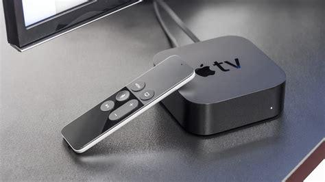 wann kommt das neue apple tv bild getestet das kann das neue apple tv multimedia