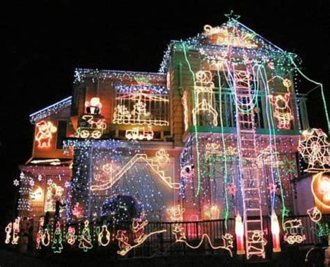 best rated christmas light checker top 10 tips and safety warnings holliday roof top decorations