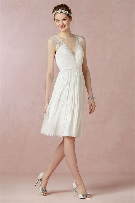 imagenes vestidos de novia para el civil boda civil vestidos de novia dise 241 adores y tendencias