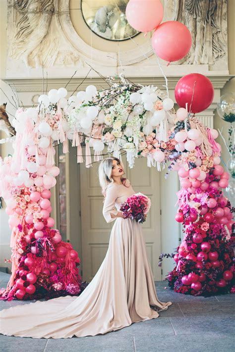 White Twig Chandelier 20 Beautiful Wedding Arch Decoration Ideas For Creative