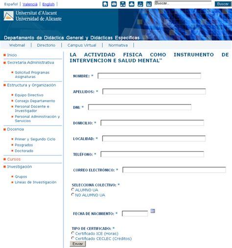 www compensar com con formularios formularios