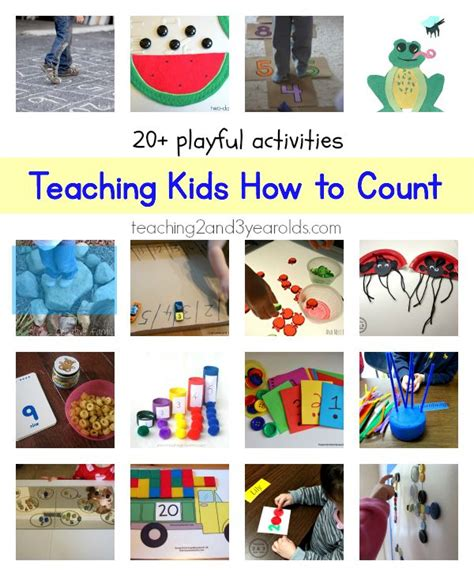 1000 images about math ideas for preschoolers on