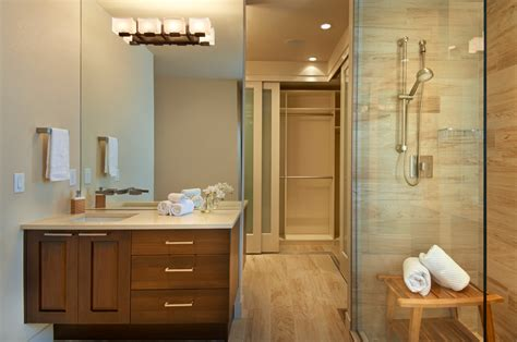 contemporary shower bench modern shower bench bathroom transitional with age in place bathroom beeyoutifullife com