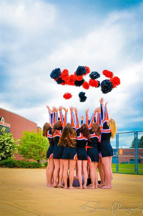 cute themes for teams celebration of a great season use balloons and have the