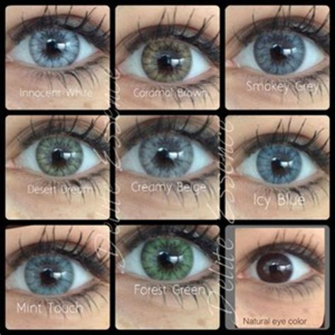 colored eyes freshlook contact lenses in meadow heights