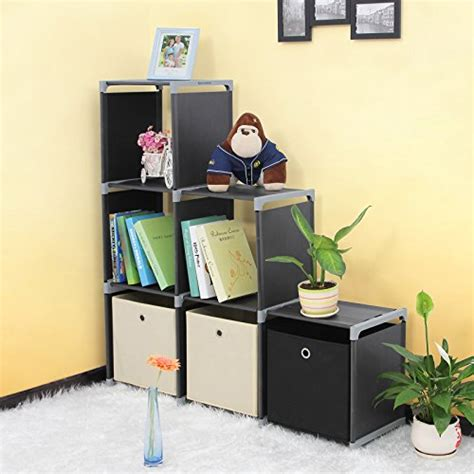 Buy Home Office Furniture Buy Home Office Uk Manor Furniture