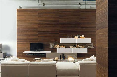 rivestimenti pareti in legno rivestimento pareti in legno per la casa boiseries su misura