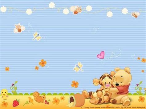 imagenes de winnie pooh en bebe 17 best images about 225 lbum bebe on pinterest disney