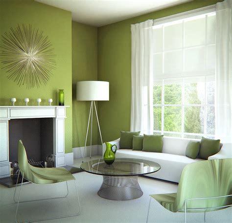 Green Livingroom Green Living Room Ideas In East Hampton New York Ideas 4