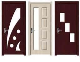 Interior Door Frames Home Depot flush doors v s wooden doors