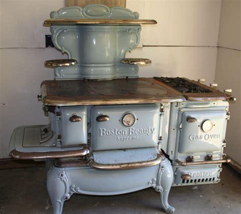 antique kitchen stoves for sale vintage stoves antique stoves for sale homestead vintage stove company dealers antiques
