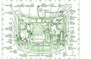 2006 ford escape 3 0 l fuse box diagram circuit wiring diagrams