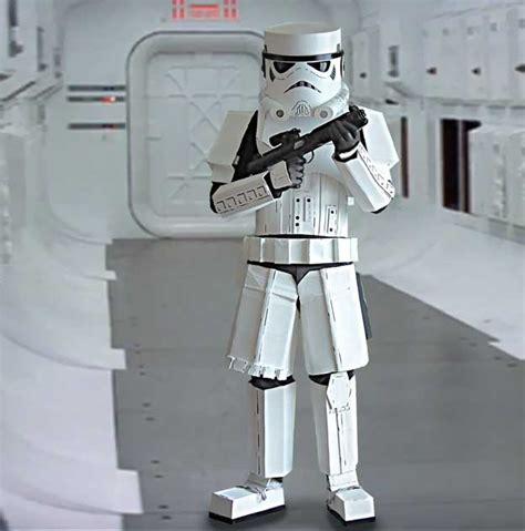 Lego Pogo Jabba The Hut Loosepack juankplastik los disfraces de wars m 225 s feos