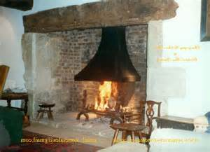Building An Inglenook Fireplace by Inglenook Fireplaces Photos