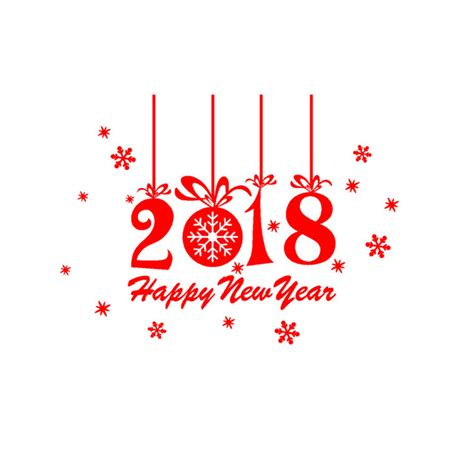 Bts Season Greeting 2018 Id Card Postcard Ver Jk V aliexpress comprar kakuder pegatinas cocina feliz a 241 o