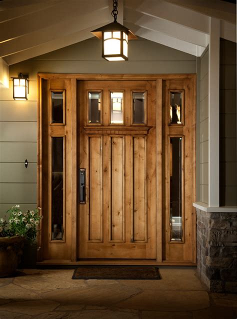 Houzz Exterior Doors Door Dilemma