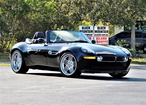 auto air conditioning service 2001 bmw z8 auto manual 2003 bmw z8 alpina roadster hollywood wheels auction shows