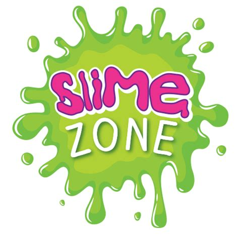 Slime M M slime and putty the entertainer