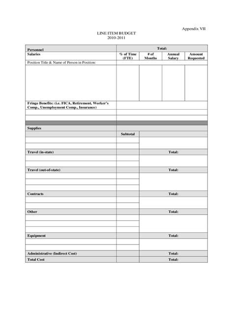 excel monthly budget template free home templates personal budget
