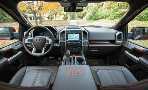 2017 interior color inspiration ford f150 king ranch interior colors best accessories